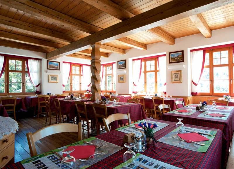 rifugio_forni_ristorante
