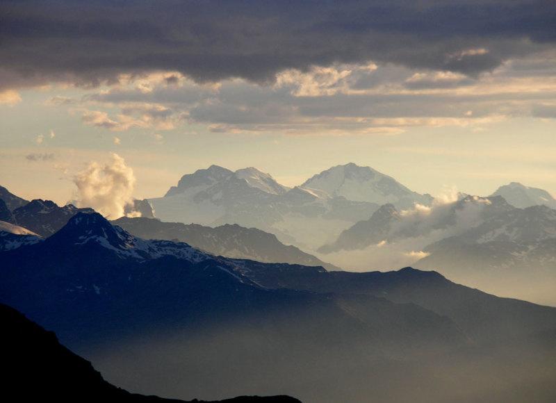 tramonti_val_zebru