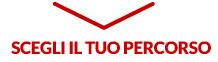 scegli_percoso_rifugi
