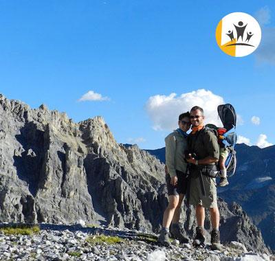 trekking_famiglia_rifugi