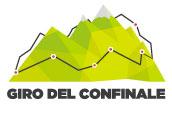 Giro del Confinale nel gruppo Ortles Cevedale